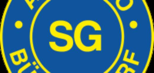 SG_Athletico_01062015_200