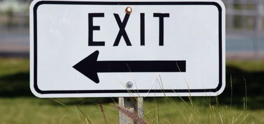exit-sign-1744730_960_720